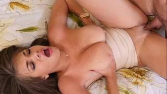 Cassidy Banks in 'Beautiful New Faces 5'