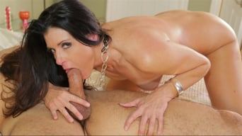 India Summer in 'Proud Parents'