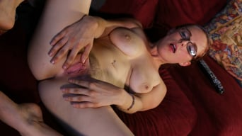 Penny Pax in 'Sexually Explicit'